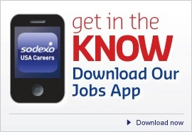 Get in the Know - Download Mobile Jobs App